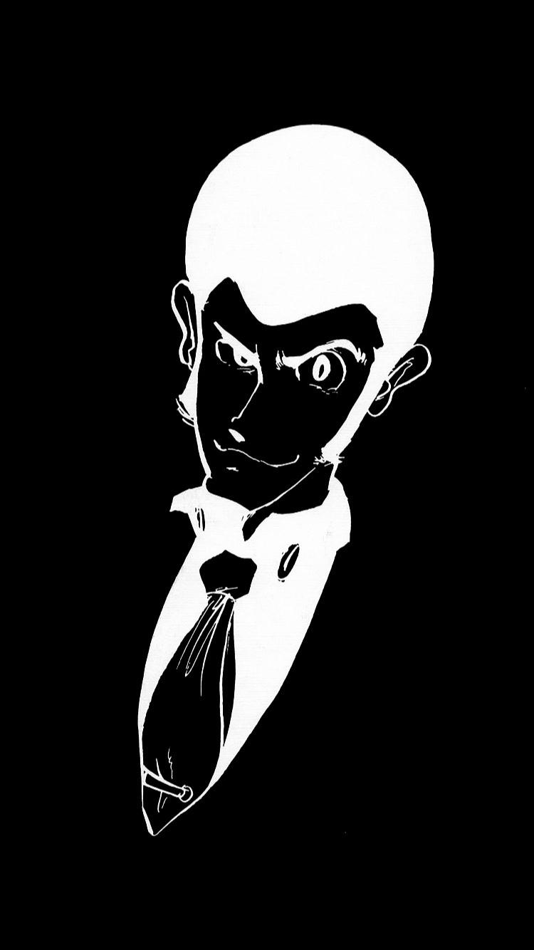 ジブリ おしゃれまとめの人気アイデア Pinterest Lianrenpingshan 切り絵 アニメ 乗り物 イラスト インク画