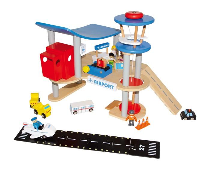 Pin Op Nieuw Speelgoed En Woonartikelen New Toys