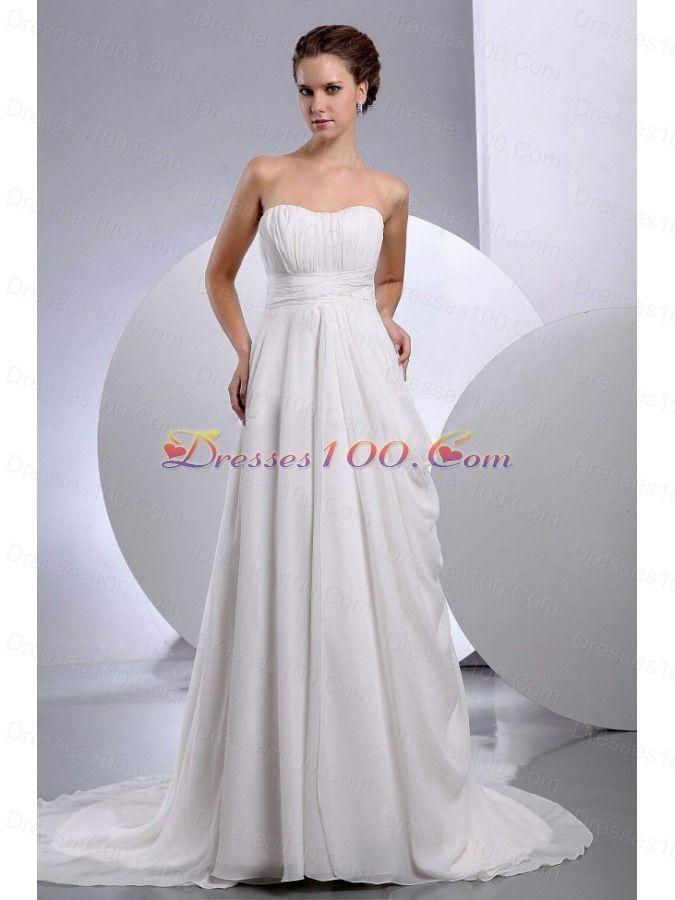 Wedding Dress In New York Dresses On Sale Cheap Dressdiscount