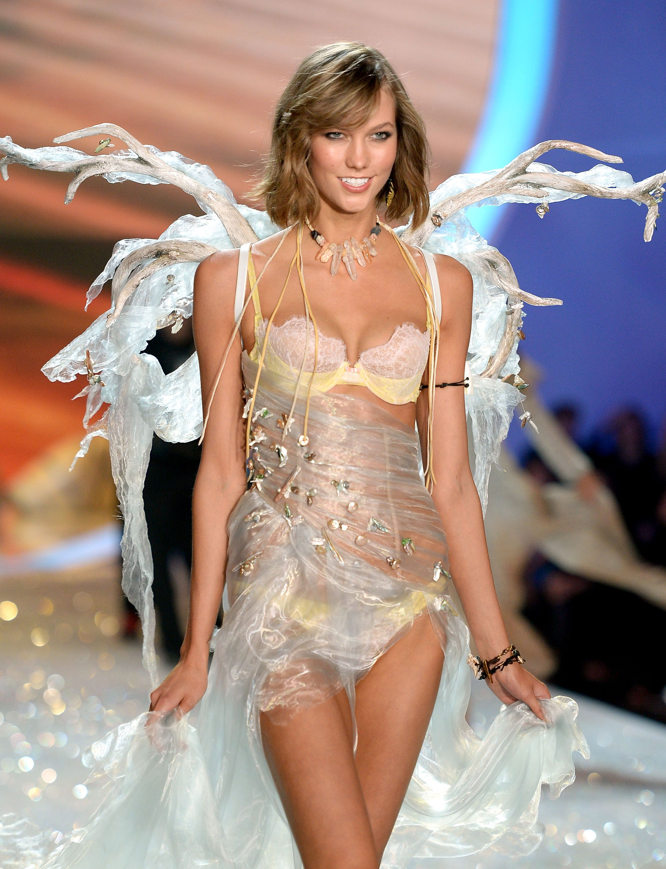 Discussion on this topic: Small cock, karlie-kloss-tits/