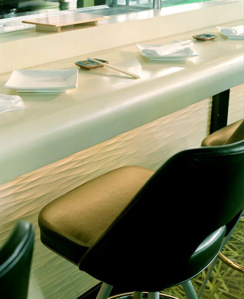 Corian® bar top. | Commercial Projects | Pinterest | Corian, Bar and ...