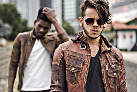 BLRstyle  latino  models  malemodel  menswear  blogger  fashion   fashionblogger 43fead3c163
