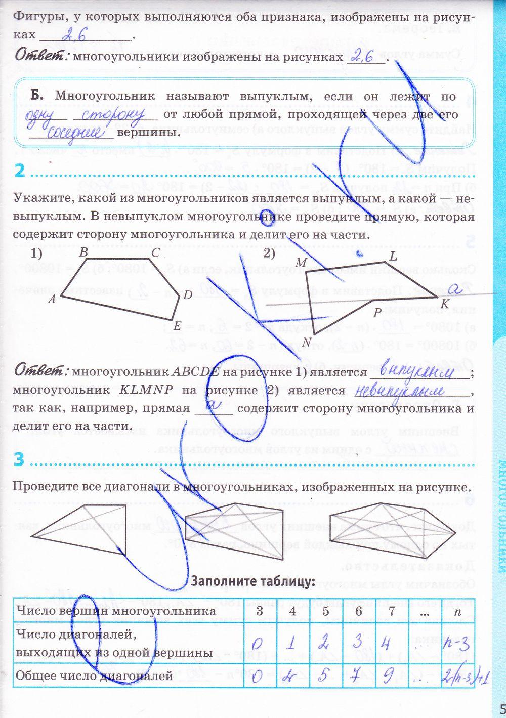 Stavcur по географии 6 класс