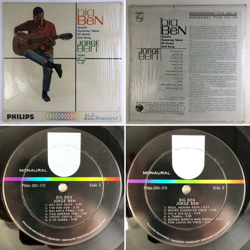 Pin On Champion Vinyl Ebay Instagram Vinyl Records Lps Albums 45s