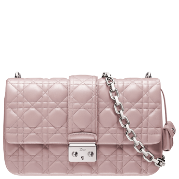 Miss Dior Bag 235 00 Save 75 In Favouritebag