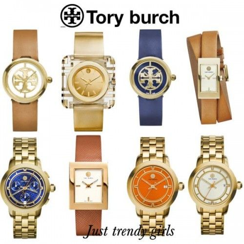d3be25adbbd Best Ladies Branded Wrist Watches- Woman watches trend 2017 http   www.