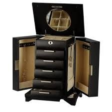 Image result for jewelry boxes
