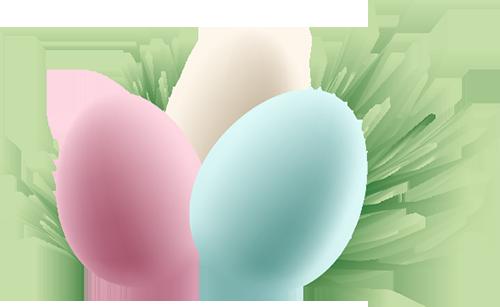 Blog De L Ile De Kahlan Easter Images Easter Egg Pictures Easter Eggs