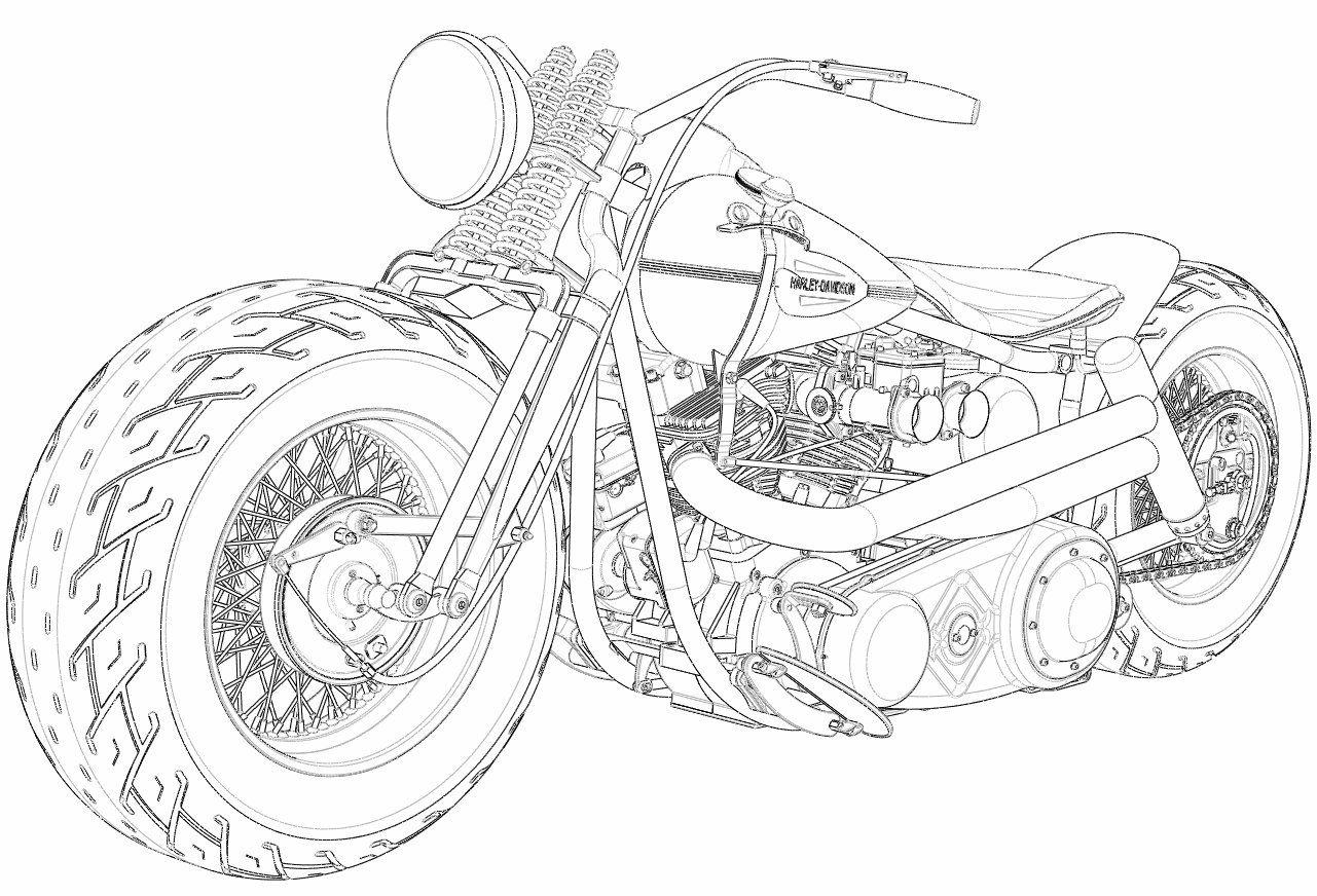 Pin By Darshan Nagpure On Motorcycles