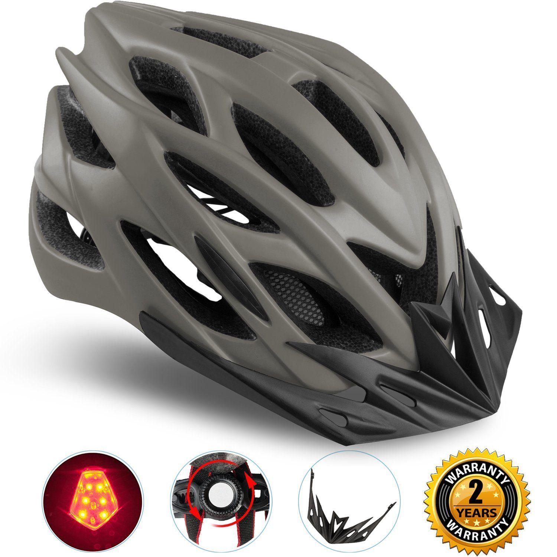 Cycling Bargains Mountain Bike Helmets Best Mountain Bikes Helmet