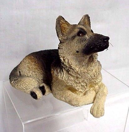 German Shepherd Cake Animal Cakes Cake Puppy Dog Cakes
