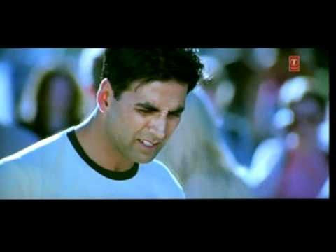 Bhula Denge Tumko Sanam Full Song Humko Deewana Kar Gaye Songs Bollywood Movie Songs Bollywood Music