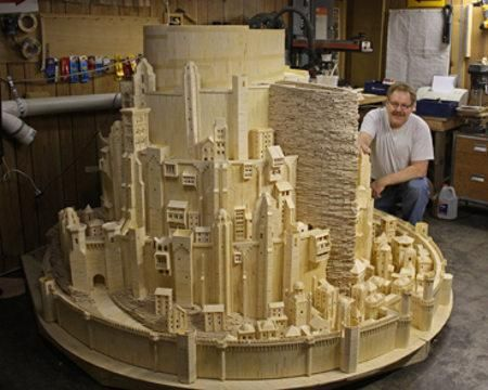 Cool Woodworking Project Ideas | The Woodworking Plans | M Maestro ...