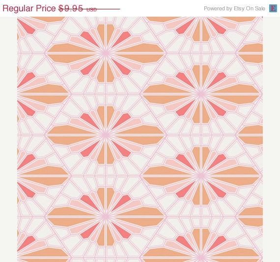 On Sale  LUXE IN BLOOM   Art Gallery Fabrics  by MoonaFabrics, $7.95