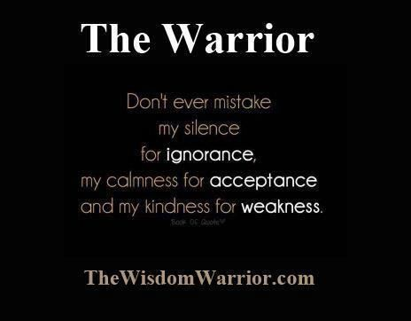 Warrior Motivational Quotes Warrior !! | Words to live by / Quotes | Warrior quotes, Quotes  Warrior Motivational Quotes