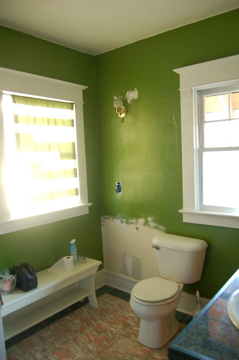 Ninja turtle bathroom layout interiordecor