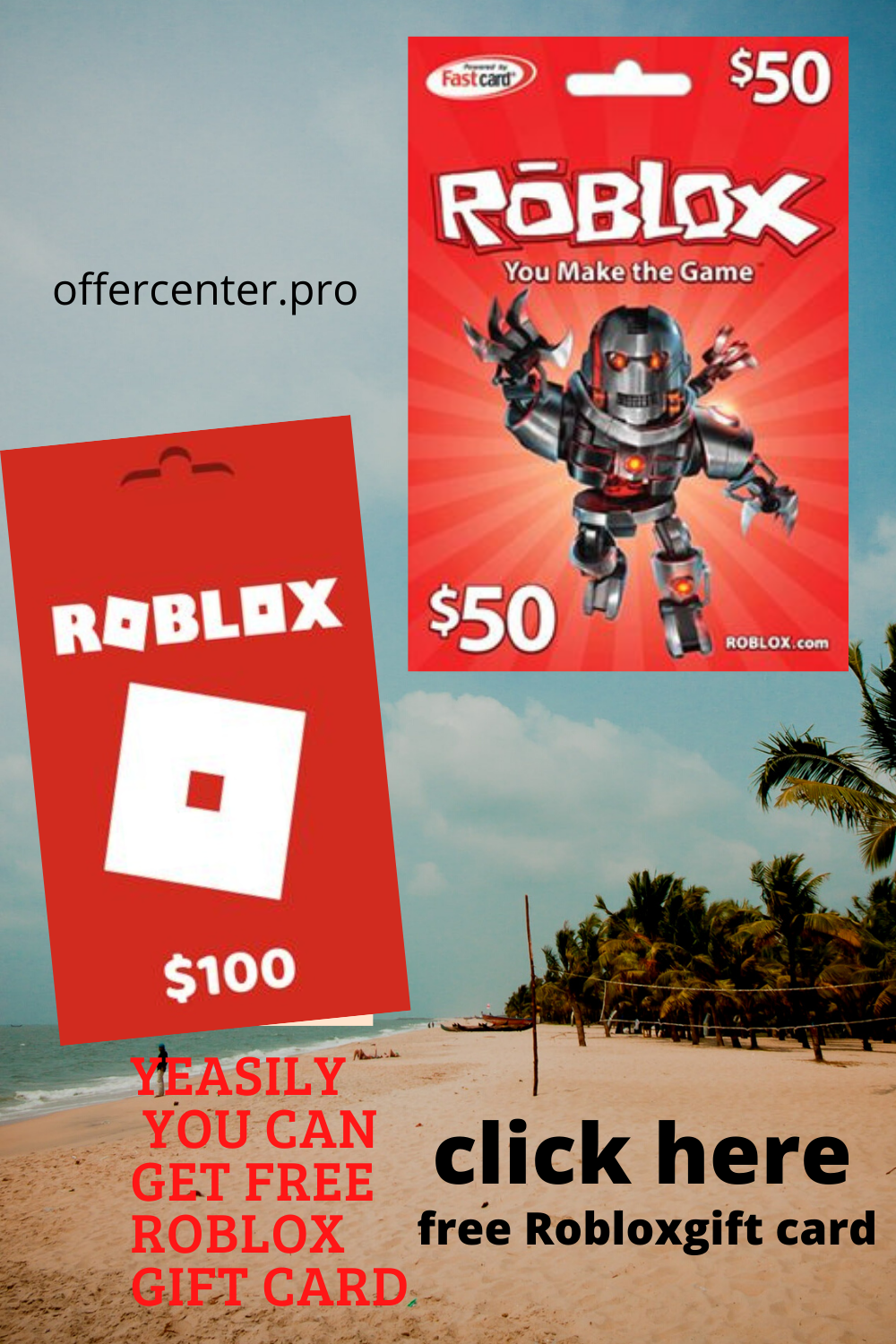 How To Get Free Robux Code In 2020 Amazon Gift Card Free Roblox Gifts Gift Card Giveaway