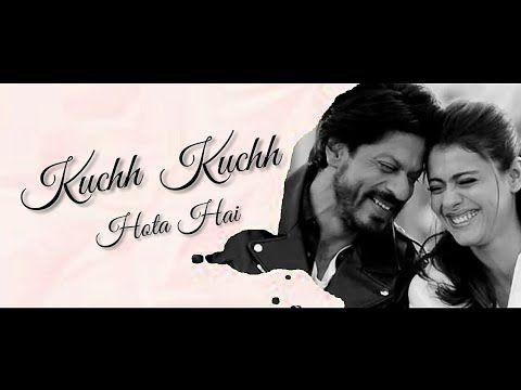 Aashiqui 2 Shayri Free Download Whatsapp Status Video Youtube Kuch Kuch Hota Hai Funny Girl Quotes New Whatsapp Video Download
