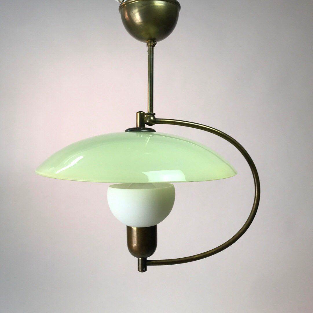 Florentiner Deckenlampen Günstig Led Deckenleuchte Mit