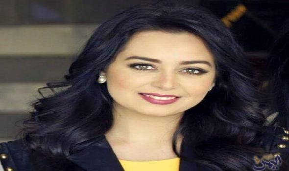 هبة مجدي تستأنف تصوير أدوارها في دراما Egyptian Actress Celebrities Actors