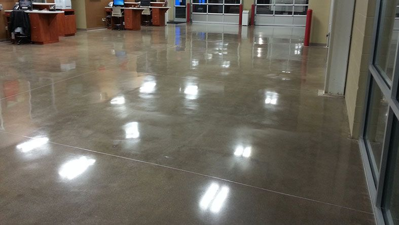 Industrial Pressure Washing Ohio Pressure Washing Coldwater Ohio Commercial Epoxy Floors Ohio Conc Polished Concrete Painting Contractors Metal Roof Repair