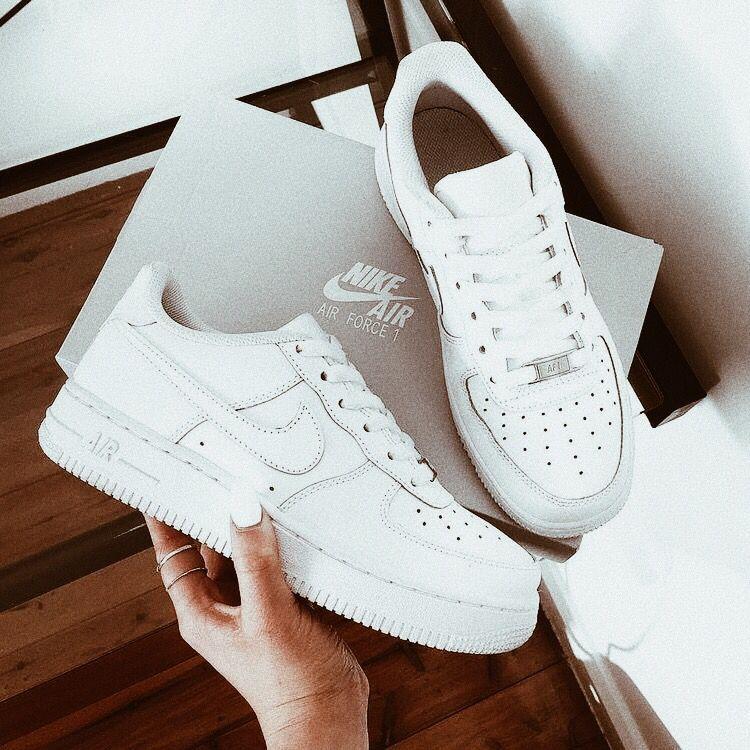 women'ssneakers #women's #sneakers #beautiful in 2020 | Nike ...