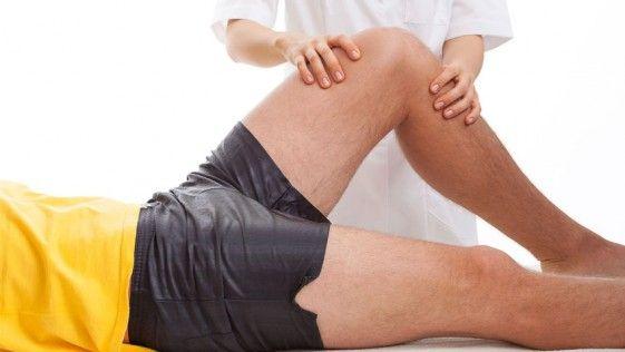 Prótesis de cadera o rodilla? Un 3% padece una infección asociada ...