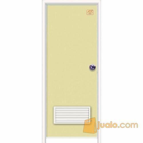 10 Pvc Royal Bathroom Door Concept Top Price Bathroom …