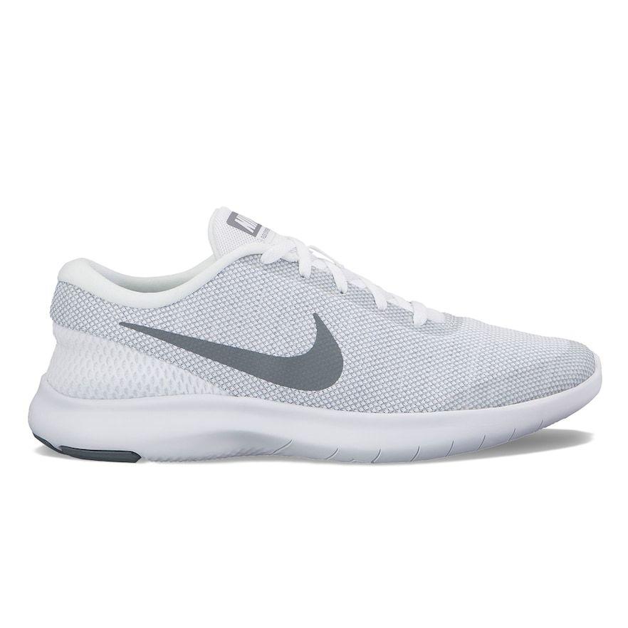 270b15ba4c Nike Flex Experience RN 7 Women s Running Shoes in 2019