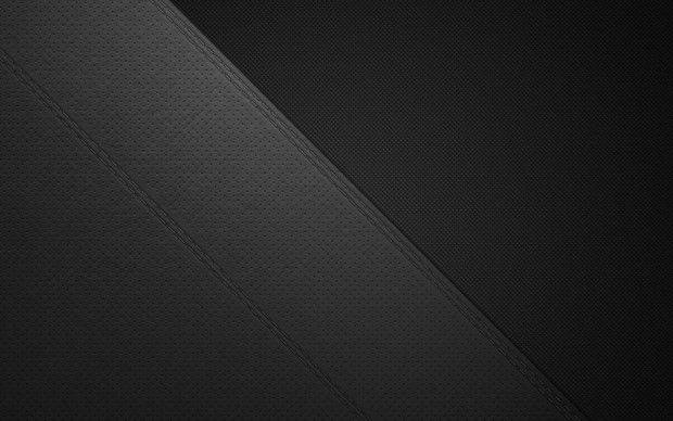 Minimalistic Wall Grey Skin Wallpaper Grey Wallpaper Wallpaper Grey