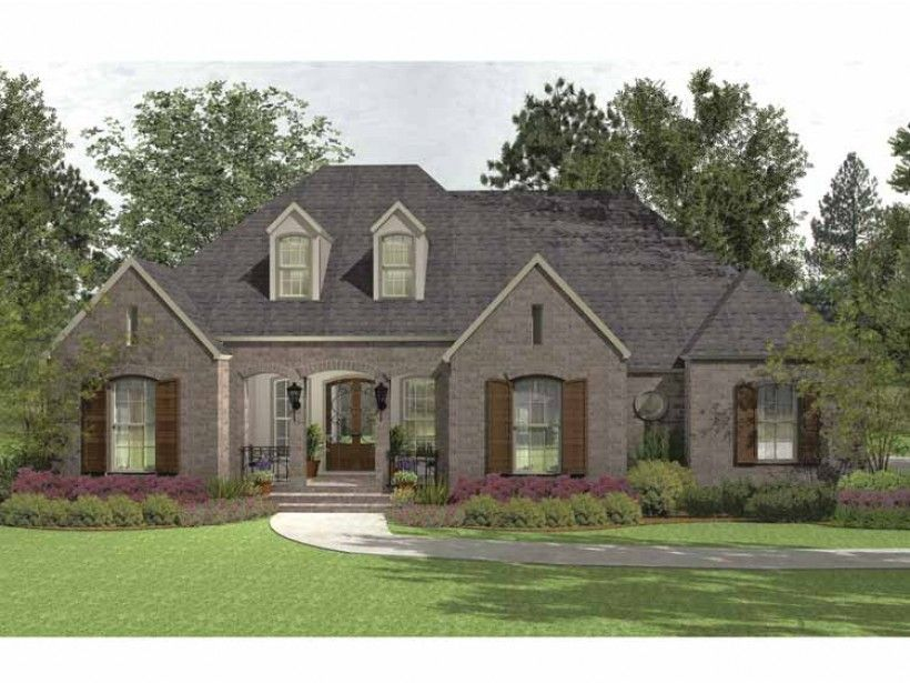 European style house plan beds baths sq ft also best design images on pinterest in home decor build rh