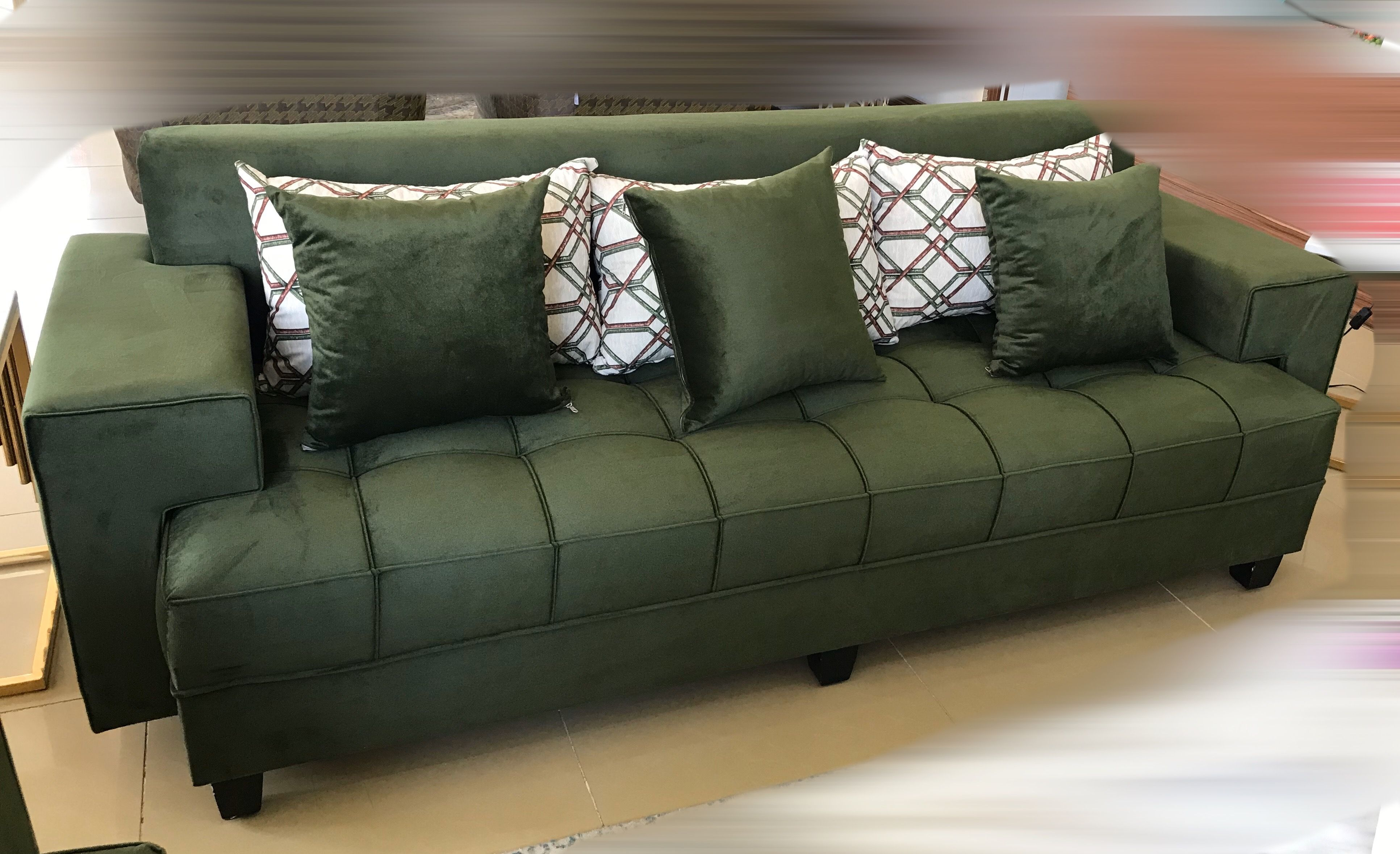 Pin By هوم برونز On اطقم كنب Furniture Home Home Decor