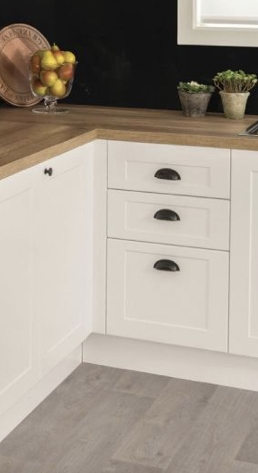 this is one of the many kaboodle kitchen ranges you can purchase from bunnings kaboodle on kaboodle kitchen bunnings drawers id=57803