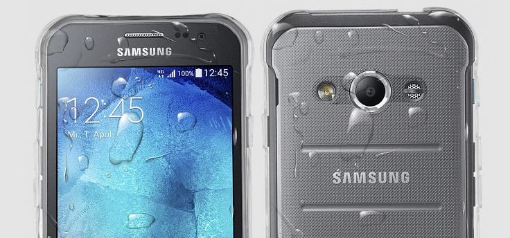 Samsung heeft de Xcover 3 Value Edition stilletjes geïntroduceerd waarbij standaard Android 6.0 Marshmallow is geïnstalleerd.