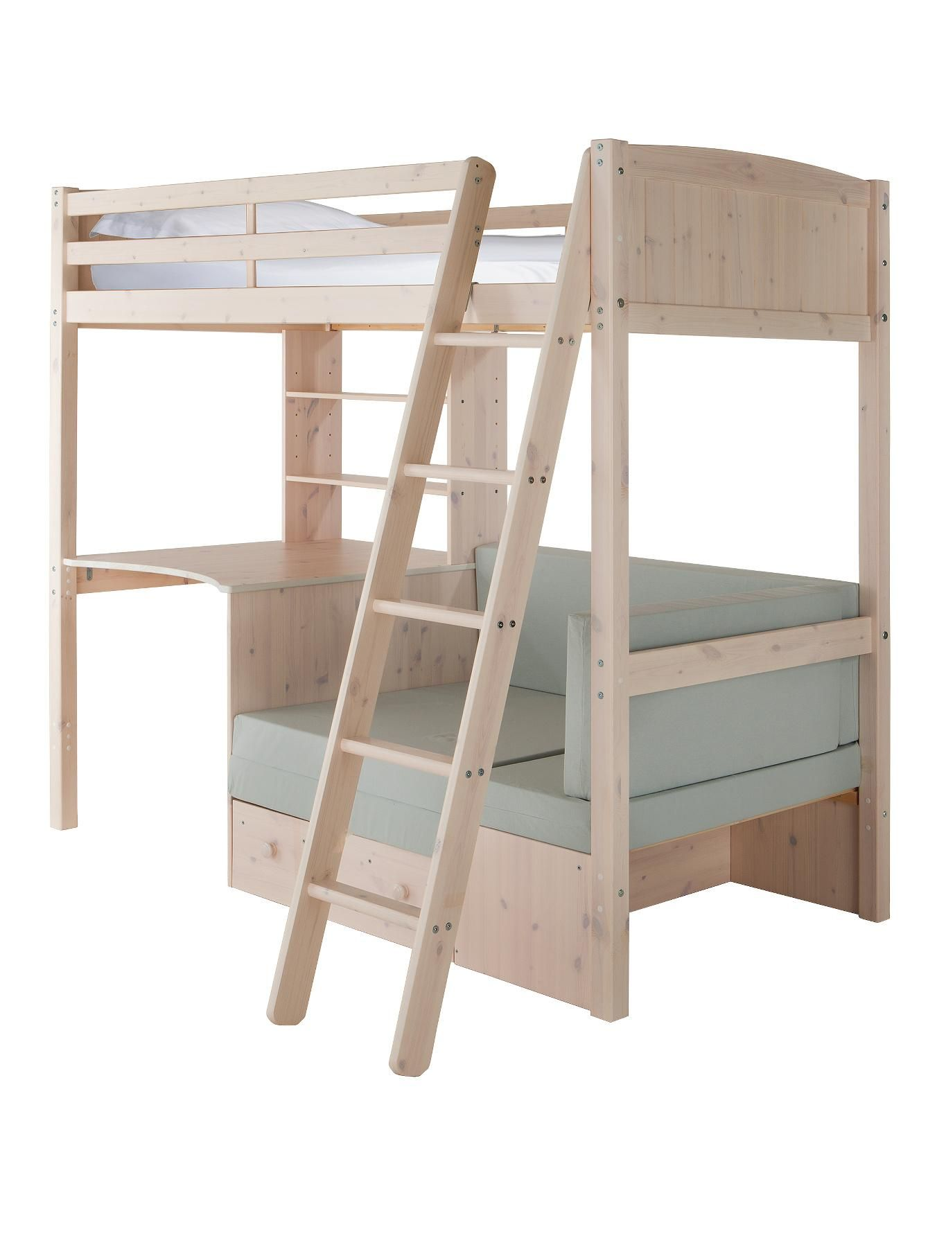 Womens mens and kids fashion furniture electricals u more ideas