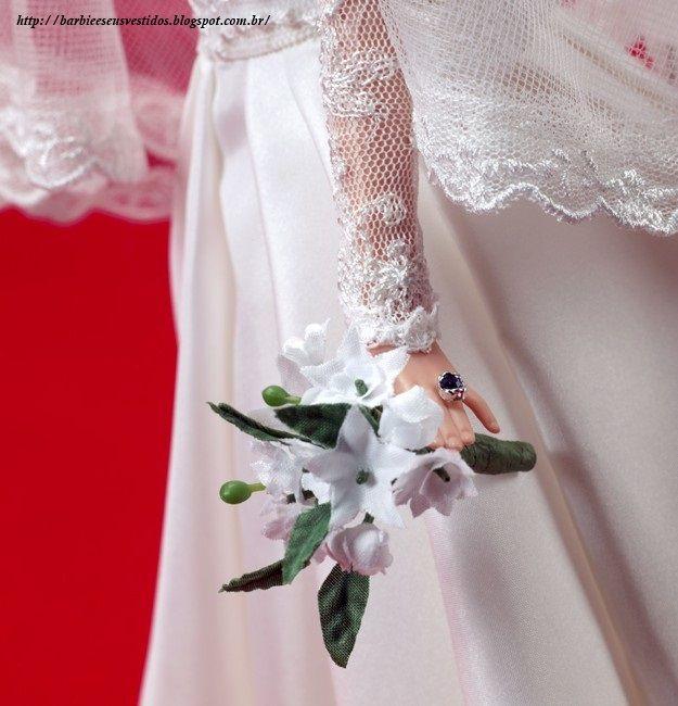 William And Catherine Royal Wedding® Giftset