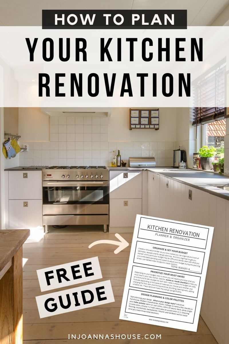 30 Exciting Apartment Bathroom Renovation Before And After Best Ideas Apartment Bathroom Reno Condo Kitchen Remodel Condo Remodel Small Kitchen Renovations