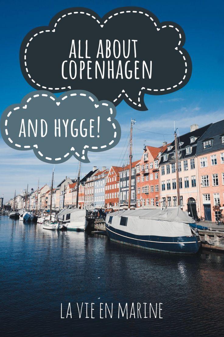 Copenhagen Is The Capital Of Design Hygge And Beautiful Architecture Read More Kultur Architektur Kopenhagen Reisen Danemark Urlaub
