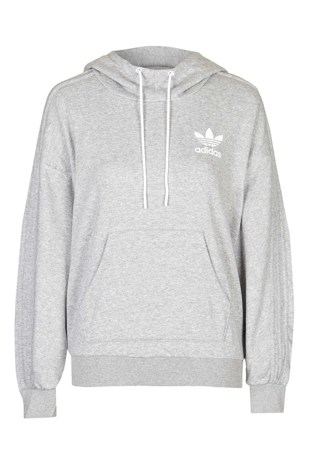 61902e24f52 French Bulldog Hoodie by Adidas Originals in 2019 | clothes | Sports ...