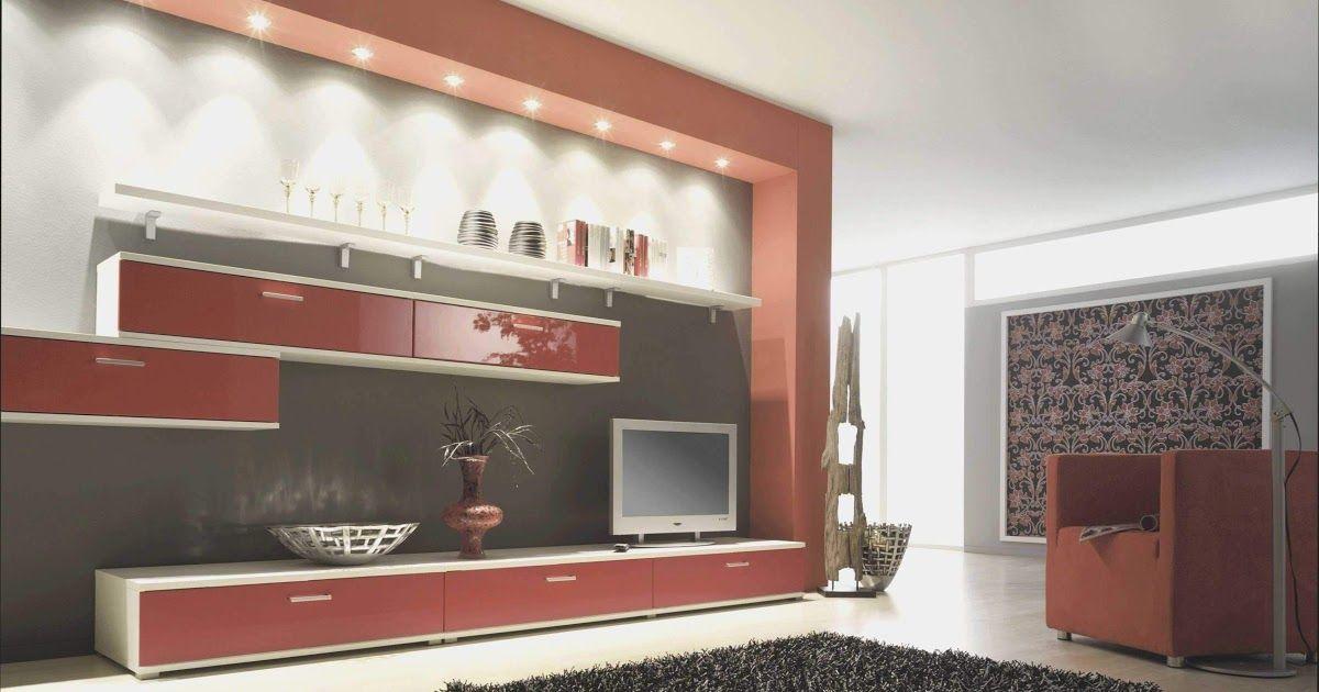 Wohnzimmer Bilder Xxl Frisch Wohnzimmer Minimalistisches