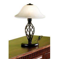 Beautiful Lampen im Wohn u Esszimmer Shop Wohnen auf heine de