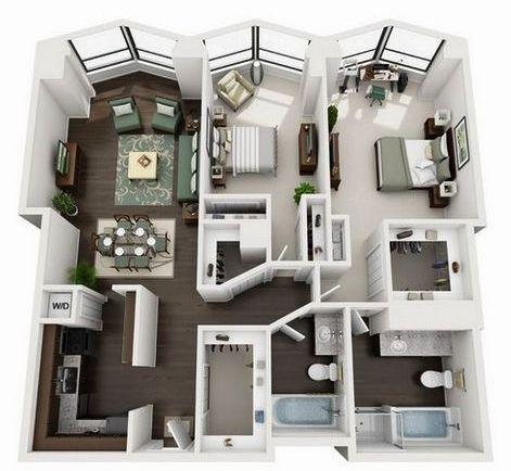 Telecharger Votre Guide Gratuit Sur L Installation Electrique In 2020 Home Design Floor Plans Sims House Plans House Plans