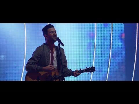 In God We Trust Lyrics - Hillsong Worship | Christian Song