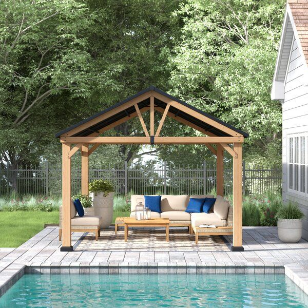 Best Pin On Outdoor Living 400 x 300