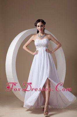 7ea404bc1bc Cheap Plus Size Prom Dresses At FoxDresses.com
