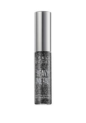 Urban Decay Women Heavy Metal Glitter Eyeliner - Goldmine #glittereyeliner