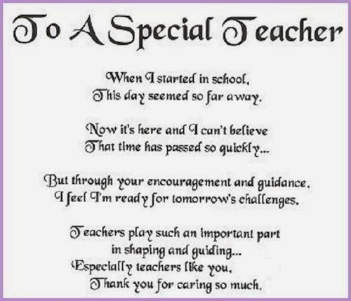 Quotes for Teachers: The great teacher inspires. Description from ...