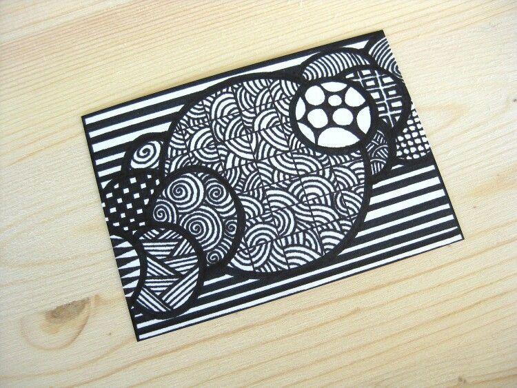 #art #abstract #inspire #beautifulart #inspirational #black #beautiful #inspiration