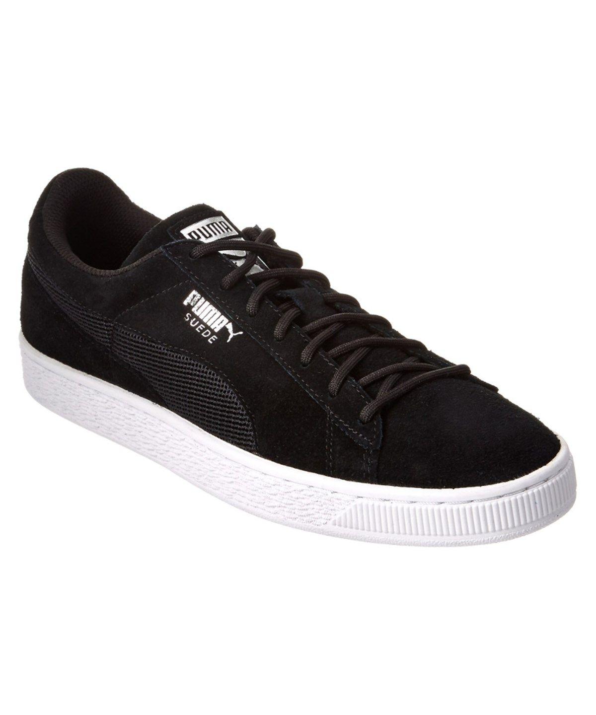 PUMA. Suede SneakersPumas Shoes. PUMA Puma Men'S Classic ...