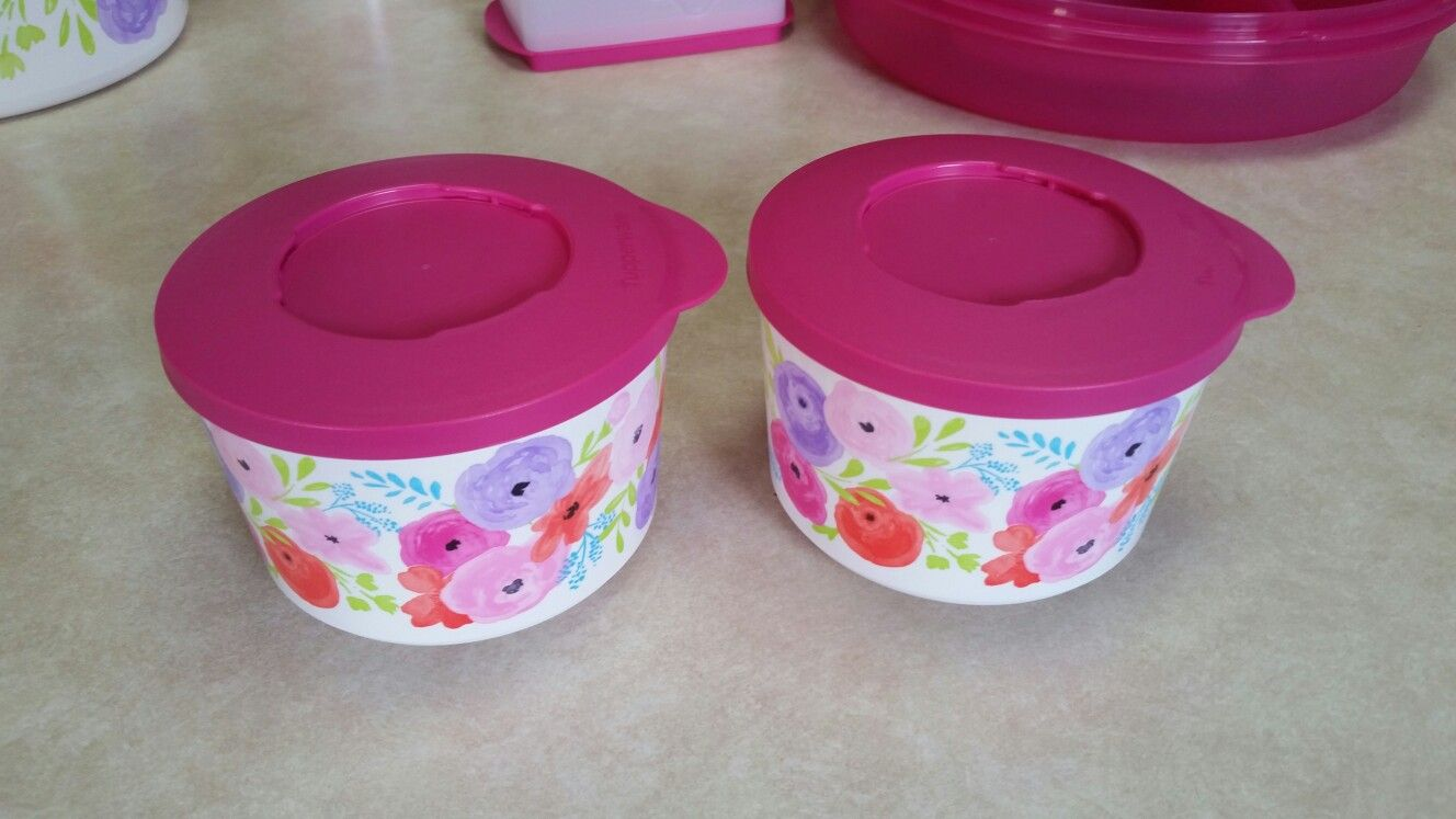 Pin by lisa guesman on tupperware with images